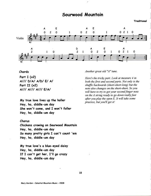 Famous Hey Ho Chords Photos - Beginner Guitar Piano Chords - zhpf.info
